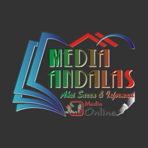 Media Andalas Aceh