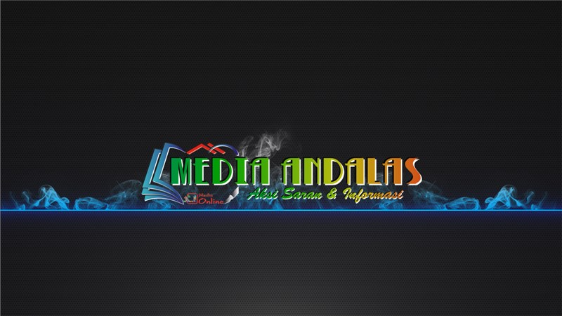 Media Andalas YouTube Channel